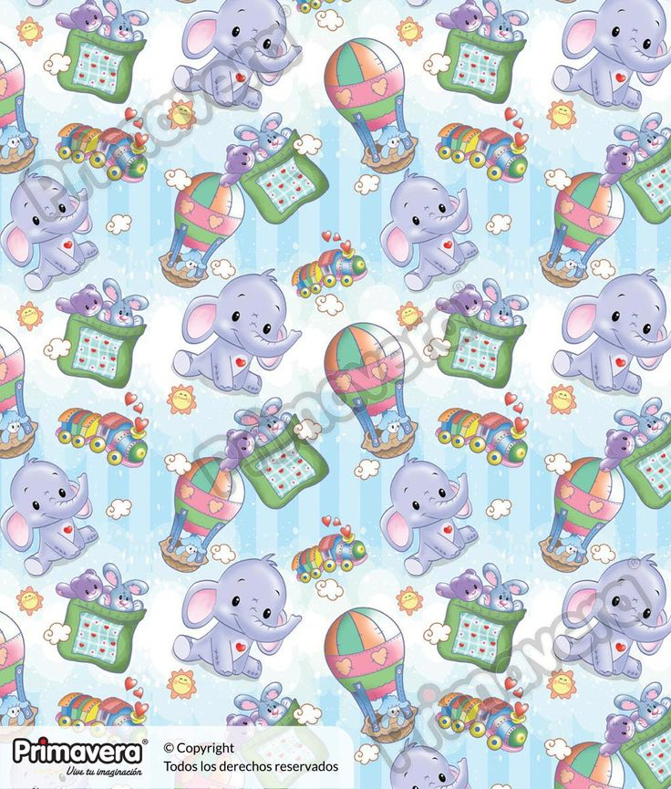 Papel regalo Bebé 1-483-218 http://envoltura.papelesprimavera.com/product/papel-regalo-bebe-1-483-218/