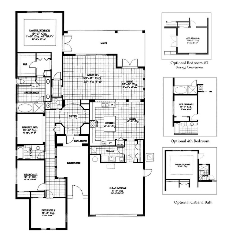 Foyer Entrance Hall Crossword : Best floor plans images on pinterest home