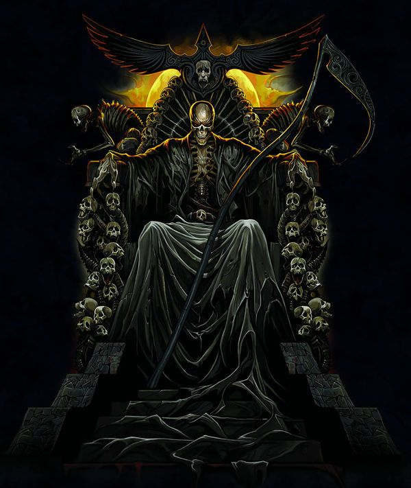 Eagle Skull By Abrar Ajmal: 17 Best Images About Art On Pinterest