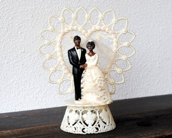 wedding cake toppers central coast 159 best vintage cake toppers images on 26436