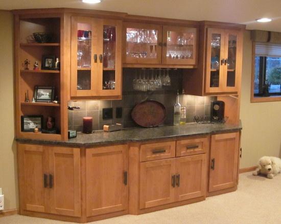 Dry Bar Design Yes But Smaller Casa De Vigil Pinterest