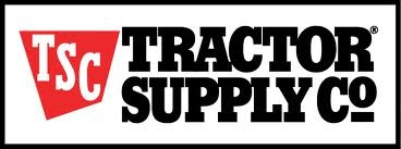 """Tractor Supply Company is the largest retail farm and ranch store chain in the United States.  Whether you're caring for a backyard, or a """"back 40"""", we have the products and services to help you get the job done. Both homeowners and farmers can find what they need at Tractor Supply Company."""