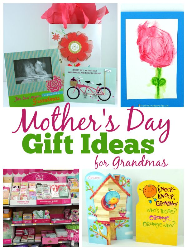 Mother S Day Gifts Ideas To Make Easy Craft
