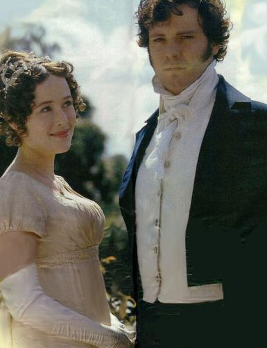 92 best images about Pride and Prejudice on Pinterest ...