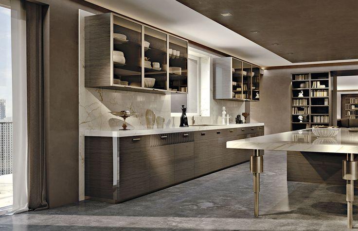 Oltre 1000 idee su mobili di lusso su pinterest interior for Case di lusso in stile ranch moderno