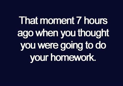 Seriously...Colleges Life, Senior Year, Quotes, Homework, My Life, Truths, So True, Funny Stuff, True Stories