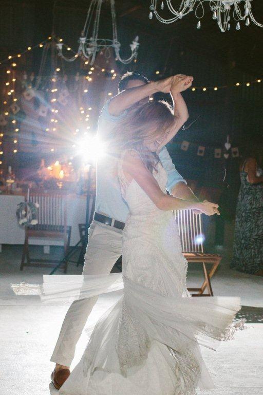 #wedding dancing #wedding #party