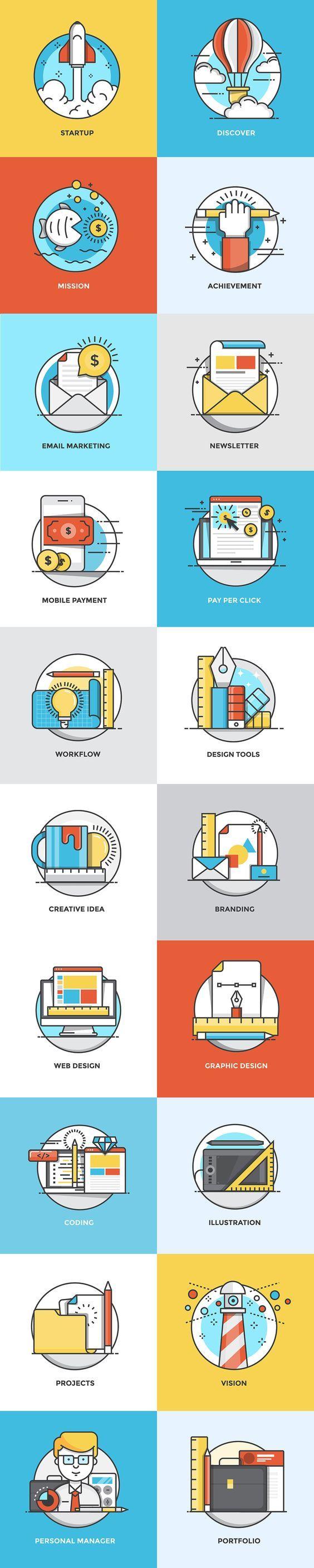 28 best infographics images on Pinterest | Graph design, Info ...