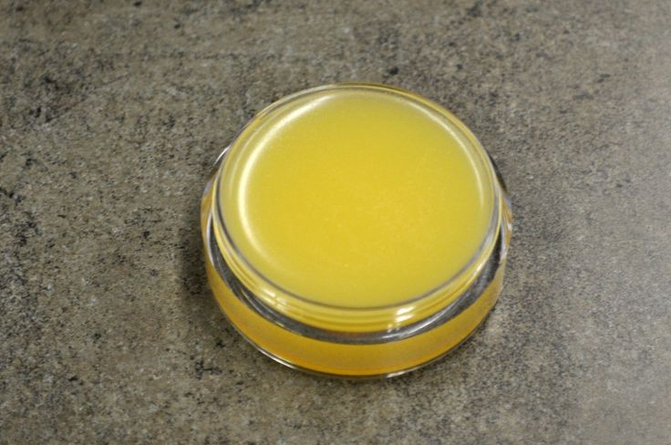 Lanolin, Shea butter and Glycerine Salve - Could try: 45% Lanolin 20% Shea (and/or cocoa) butter 20% Glycerine 12% Grapeseed oil 2% Beeswax 1% Essential Oils. To make more of a cream could experiment adding aloe vera.