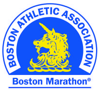 The 2015 Boston Marathon registration opens on 10/8/14 at 10am. Learn on when you can register!