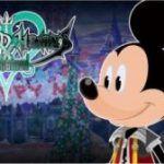 Kingdom+Hearts+Unchained+X+Cheats