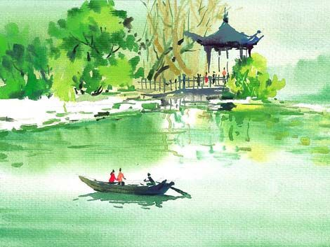 Google Image Result for http://arts.cultural-china.com/chinaWH/upload/upfiles/2009-05/27/chinese_painting_with_a_unique_technique_133c534d6ca21d671defd.jpg