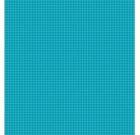 Papiers doubles 30x30 pour SCRAPBOOKING - La Fourmi Créative (2) - La Fourmi creative