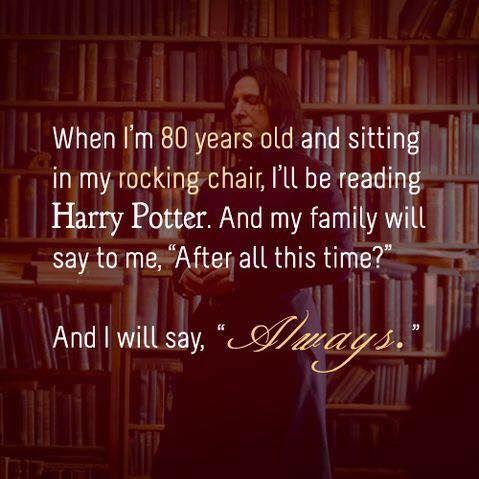 Αιφνίδια στα 69 του χρόνια έφυγε σήμερα Πέμπτη 14 Ιανουαρίου ο διάσημος Αγγλος ηθοποιός Άλαν Ρίκμαν. Ο θάνατος του επιβεβαιώθηκε από την οικογένεια του. Ο Ρίκμαν άφησε εποχή με σημαντικούς θεατρικούς και κινηματογραφικούς ρόλους σε ταινίες όπως το Die Hard, και το Harry Potter (όπου έπαιζε τον περίφημο Σέβερους Σνέιπ).