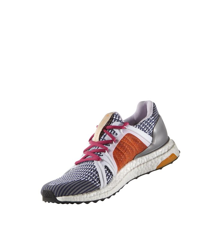 Adidas by Stella Mc Cartney Baskets de running Ultra Boost