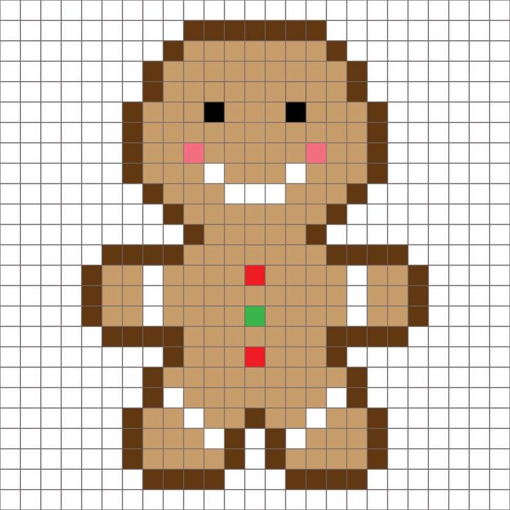 The gingerbread man has been baking for the past couple days and now he is ready to join the Crochet Christmas Character Afghan! He is square number 6 of 9 Christmas themed C2C crochet squares and when they are all finished, I will stitch them together into one large afghan! As I finish each square, I will post the graph and reveal the …
