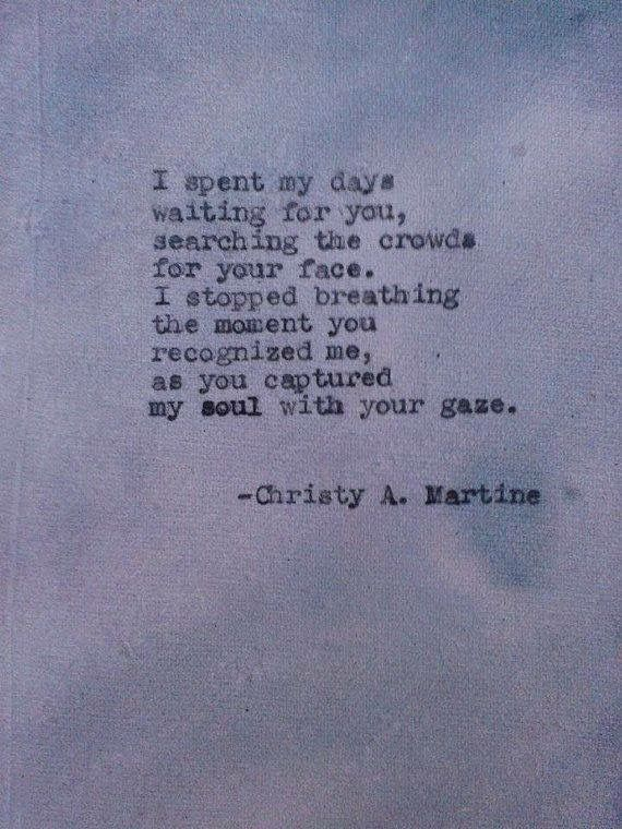 Pin by Ash Frogger 😍🐸 on Love of a Twin Flame Quotes, Love Poems