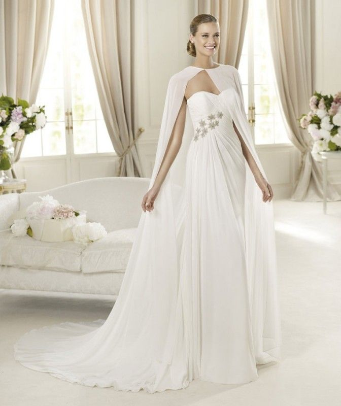 Jcpenney Wedding Dresses Catalog Find Your Favorite