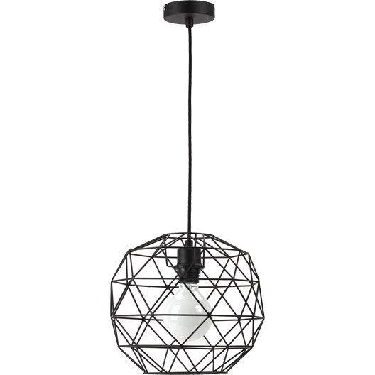 les 36 meilleures images du tableau lampes sur pinterest luminaires lustres et id es pour la. Black Bedroom Furniture Sets. Home Design Ideas