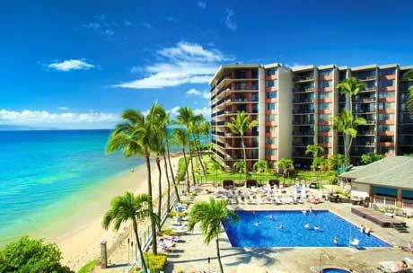 Maui hotel discount - Stores that carry mac cosmetics