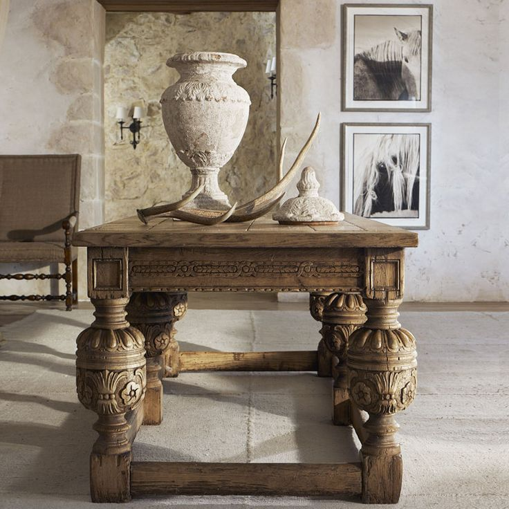 Best Home Décor Ideas From Kovi An Anthology: 48 Best Jacobean Furniture Images On Pinterest