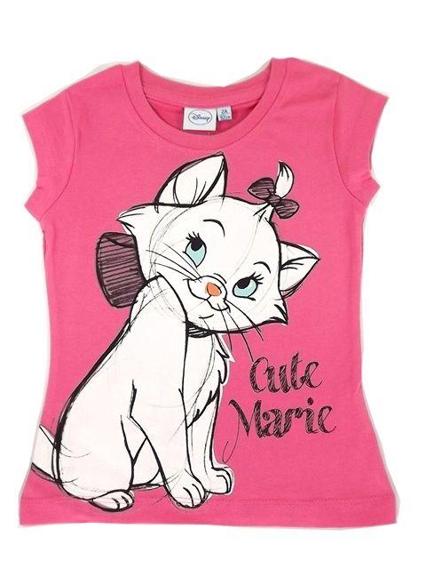 Disney pólók a webshop olcain. www.ruha-sziget.hu