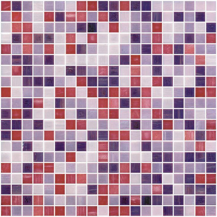 Bunte Mosaikfliesen für Ihr Projekt günstig einkaufen