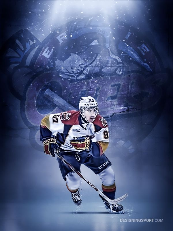 Connor McDavid, Erie Otters soon be in the NHL