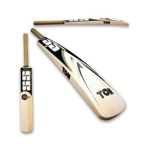 SS Heritage / KP Power Junior Size English Willow Cricket Bat