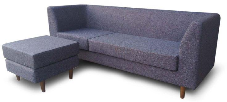 家具・インテリア ホームファッションの21スタイル TWO-ONE STYLE|ソファ|ソファ | マルチソファー Nポニー