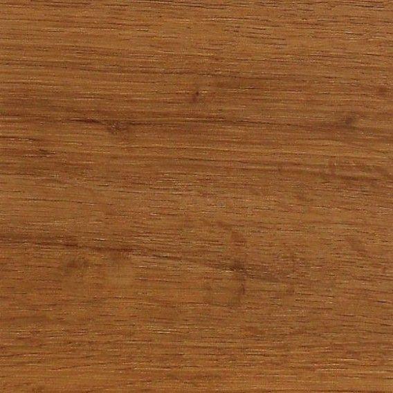 Best To Worst Rating 13 Basement Flooring Ideas: 25+ Best Ideas About Vinyl Wood Planks On Pinterest