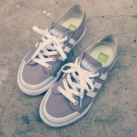 27 mejor I Love zapatos imágenes en Pinterest Adidas, Vans Authentic