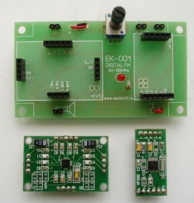 EK-001D (54K)