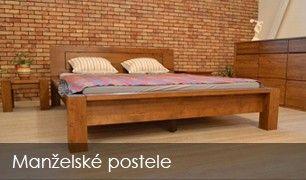 Manzelske postele