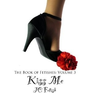 Kiss Me (The Book of Fetishes) (Kindle Edition)  http://www.picter.org/?p=B007ATTBUYTwurl Nl Kioo0K Kisses, Kiss Me, Twurlnlkioo0K Kisses, Fail, Fire Editing, Book, Kisses Me, Fetish, Kindle Editing
