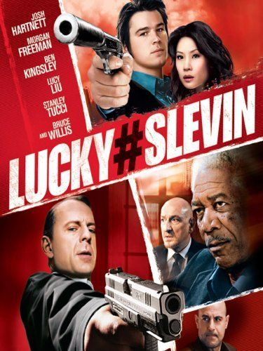 Lucky Number Slevin Amazon Instant Video ~ Josh Hartnett, http://smile.amazon.com/dp/B0026Y88RU/ref=cm_sw_r_pi_dp_52uZub039HETT