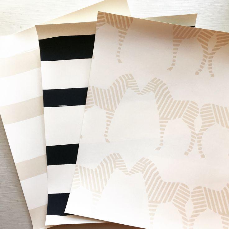 Neutral Trellis Wallpaper: 17 Best Ideas About Neutral Wallpaper On Pinterest