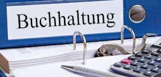 let it go: loslassen in momenten wo es einfach läuft  http://karinmeister.blogspot.ch/2017/01/buchhaltung-52.html
