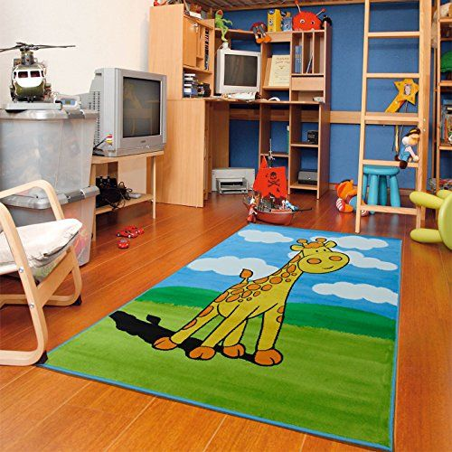 Funk N Creative Whimsical Area Rugs Stop Searching For A Second