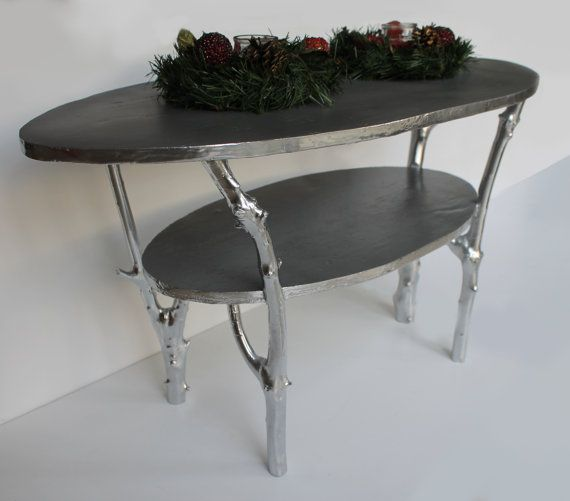 430 Best Coffee Table For Great Room Images On Pinterest