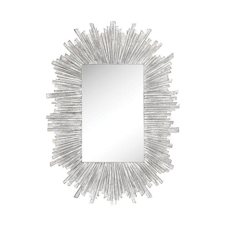 "1STOPlighting.com | Arroyo - 49.60"" Wall Mirror"