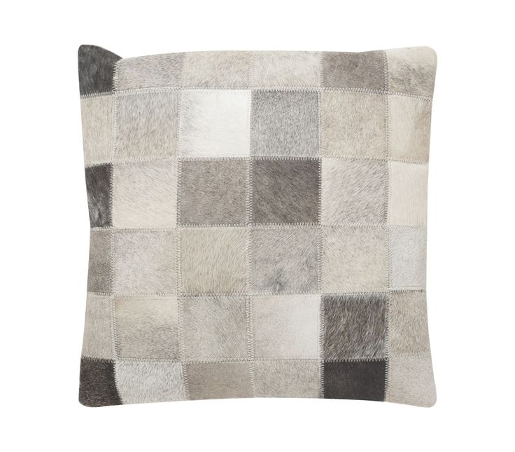 Ikea Sofa Bed Safavieh Taurean Grey Decorative Throw Pillow Set of Size x Suede Abstract