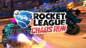 Yo Rocket League is 40% off right now on GMG. http://ift.tt/2jlOGRK