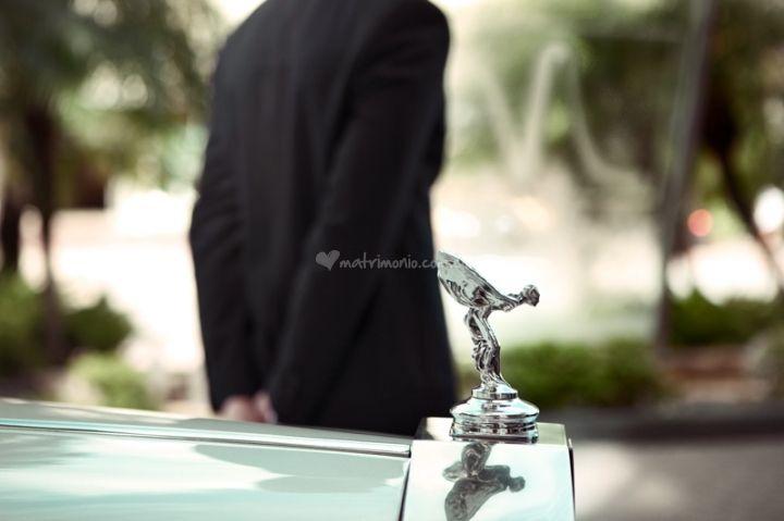 Movéo - http://www.matrimonio.com.co/carros-matrimonio/moveo--e107989/fotos/1