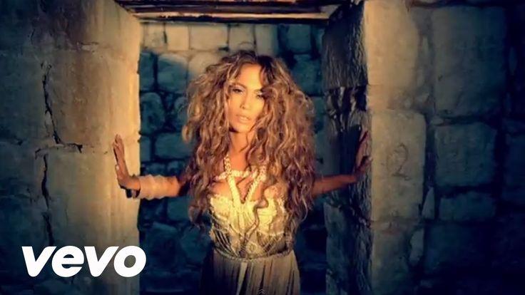 Jennifer Lopez - I'm Into You ft. Lil Wayne #Davids05 #LAD #LADavids https://www.instagram.com/daviids05/ https://twitter.com/Davids0503 https://www.tumblr.com/blog/davids05 https://www.facebook.com/pages/Sexi/1402482520062913