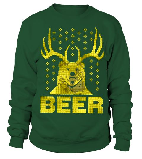 "# Reindeer Christmas Sweater - BEER .  Shop ChristmasSweater: https://www.teezily.com/stores/shop-christmasGoing to an Reindeer Christmas Sweater this year? This must have. Only available for a LIMITED TIME, so get yours TODAY!  Available in a variety of styles and colorsSecured payment via Visa / Mastercard / Amex / PayPalHow to place an order  Choose the model from the drop-down menu  Click on ""Reserve it now""  Choose the size and the quantity  Add your delivery address and bank details…"
