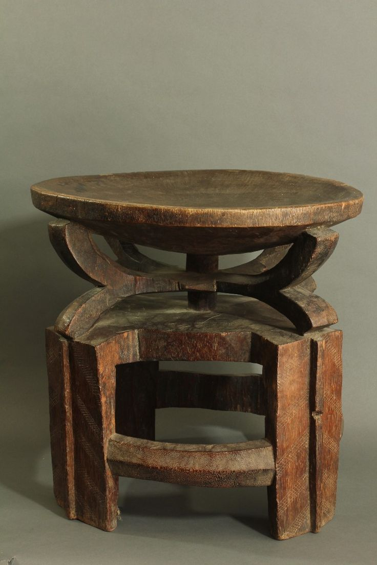 African Drum Coffee Table 17 Best Images About African Stools On Pinterest Zimbabwe