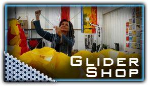 Visit the Glider Shop