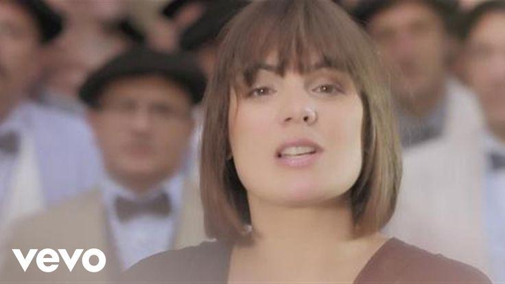 Les Voix Basques - Salve Rociera (Dios te salve Maria)