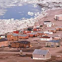 nunavut education authority